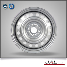 Best Design Widely Used 6x15 Car Wheels Auto Rims Wheels
