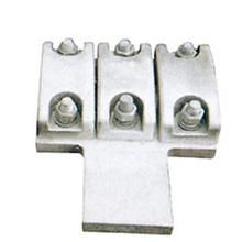 TL T-Connector untuk single conductor power line fitting
