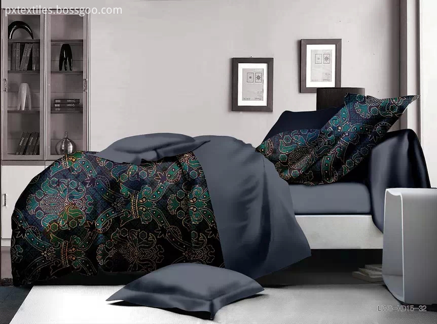 Quilted Bedspread Sets