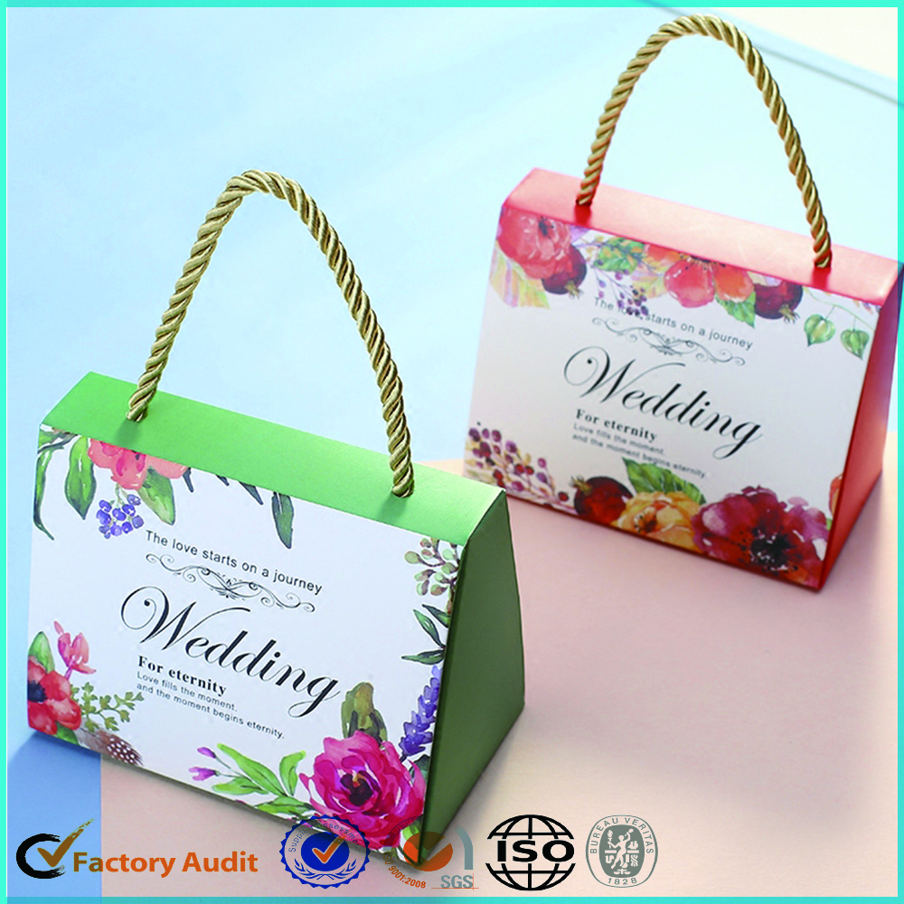Cheap+Candy+Box+Favor+Gift+Boxes+Wedding