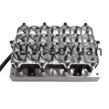405nm UV LED Curing Lamp/UV LED Array/UV LED Module Light for 3D Printer