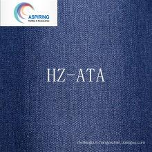 10X10 Tissu en coton en coton à 10 oz