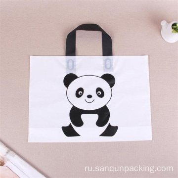 plastic+bag+with+handle+for+shopping
