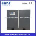 175hp Screw Compressor Rotorcomp Airend Compressor Made in China