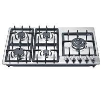 SKD / CKD Recambios Cocina de gas / Cocina de gas