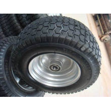 Высокое качество бескамерной Терф колеса 16X7.50-8 для Tuf корзину