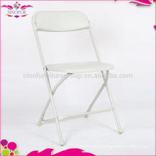 Factory outlets, Promotion outdoor folding chair with great price