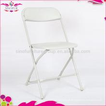 Lojas de fábrica, cadeira de dobramento promocional ao ar livre com ótimo preço