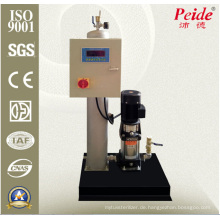 Vakuumentgaser für Wasseraufbereitung HVAC-System