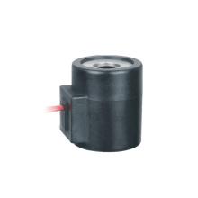 Bobina para válvulas de cartucho (HC-C-16-XD)