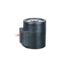 Coil for Cartridge Valves (HC-C-16-XD)
