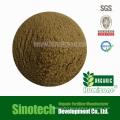 Humizone Trace Element Amino Acid Chelate (ACC-Te-P)