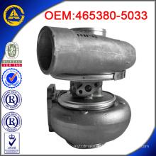TV61O3 465380-5033 Turbolader für Mack
