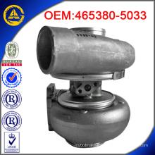 TV61O3 465380-5033 turbocompresseur pour mack