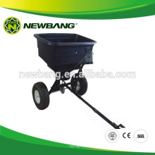 175LB ATV Spreader Seeder