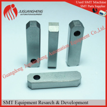 42961405 Universal AI parts slider