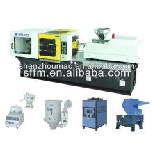 Máquina de moldagem por injeção SZ-2000A