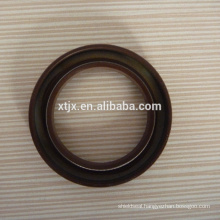 TC, TB type oil seal auto parts
