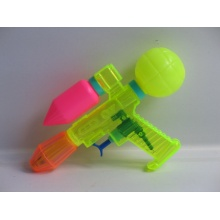Summer Beach Water Gun Toys for Children