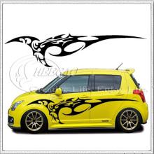 Autocollants de voiture (KG-ST017)