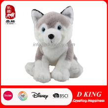 Wholesale Plush Toy Animal Stuffed Toy Plush Dog Toy