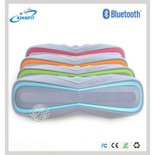 Wholesale Price for Hot Portable Wireless Swimming Pool IP7 Waterproof Speaker