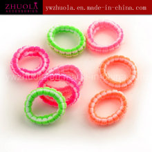 Cute Fabric Baby Hair Accessories Wholesale