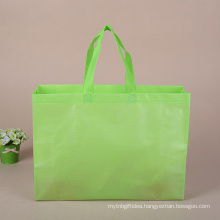 High Quality Wholesale Custom Cheap Custom Shopping Bag