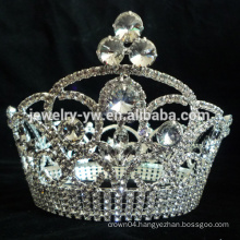 wholesale tiara doll tiara and crowns pageant tiara crown