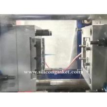 Custom Make Plastic Ventilator Bacterial Filter for CPAP