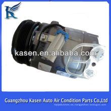 Compresor aire aire automático para Chevrolet Corsa Meriva Montana Fiat Stilo Palio Punto 1.8