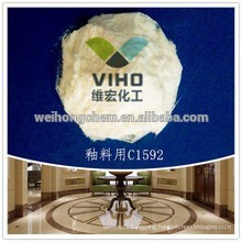Sodium Carboxy Methyl Cellulose For Ceramic Tiles Grade