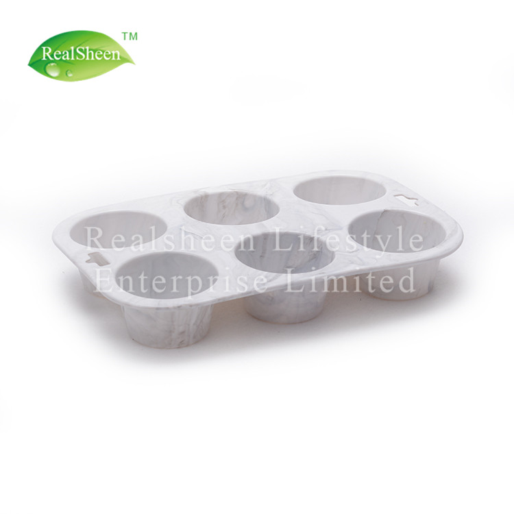 Mardle Cupcake Mould