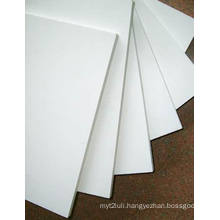 Hot Sale High Quality PVC Foam Board