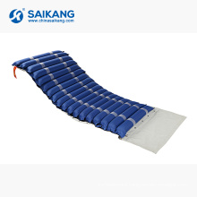 SKP012 Cheap Popular Comfortable Air Mattress