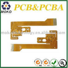 Flexible Printed Wiring Board