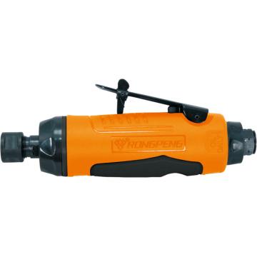 "Rongpeng RP17314 1/4"" 6mm Air Die Grinder New Product Air Tools"