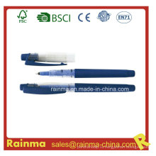 Жидкими чернилами ручка на поставку канцелярских товаров
