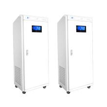 UV mobiler Luftdesinfektor UV-Licht Desinfektion