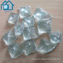 Inorganic Salts Na2Sio3 solid sodium silicate