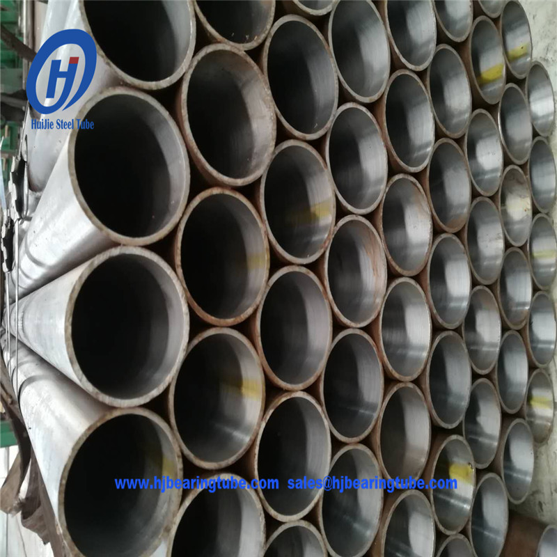 BQ/NQ/HQ drill pipes