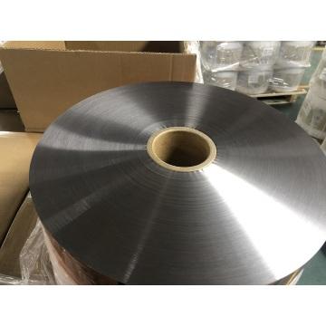 Medicine Powder Aluminum Packing Material Roll