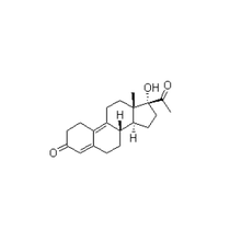 Gestadienol (CDB2914 Intermediates) CAS 14340-01-3