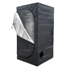 Good quality grow tent grow room for hydroponics greenhouse for sale