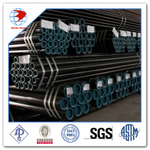 API 5L Carbon Line Pipe for Oil transportation