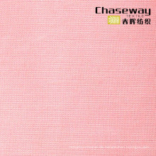 100% Baumwollgewebe, volles Baumwoll-Gewebe aus 30X30 / 68X68