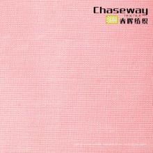 100% Cotton Fabric, Full Cotton Plain Fabric of 30X30/68X68