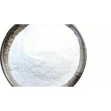 Ácido ascórbico a granel 100 malha de matérias-primas em pó