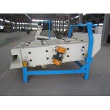 Máquina extra da imprensa de óleo do coco do Virgin da eficiência elevada, preço da máquina da extração do óleo de coco