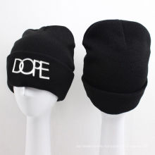 Make Your Own Design Beanie Hat